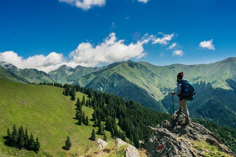 adventure-backpacker-blue-sky-1271619